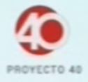 Proyecto 40 San Diego